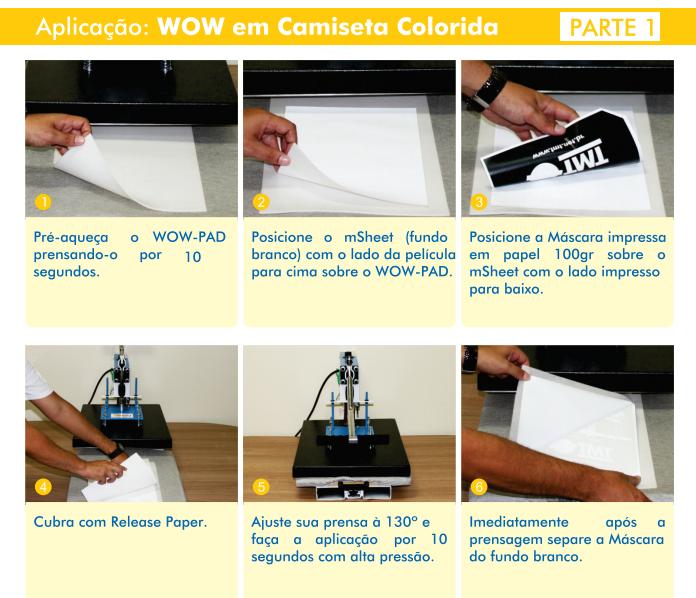 WOW_CamisetaColorida_p1