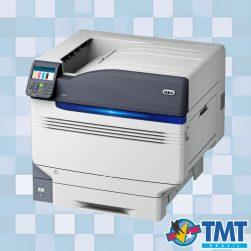 Impressora Laser OKI C911 A3
