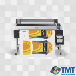 Impressora Sublimática Epson SureColor F6200 – 1,10mt