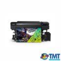 Impressora Epson SureColor S60600L – 1,60mt – 2 Cabeças