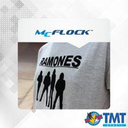 Filme de Recorte – MC Flock – 50x100cm – Cores Variadas