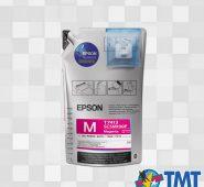 Tinta Sublimatica MAGENTA – Epson SureColor F6200 / F7200 / F9370