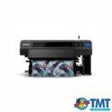 Impressora Epson SureColor R5070L – 1,60mt Resina