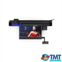 Impressora de Mesa Plana UV Epson SureColor V7000